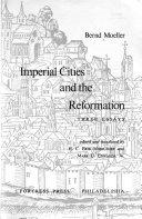 Die Deutschen Humanisten und Die Anfange Der Reformation