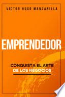 Emprendedor Book