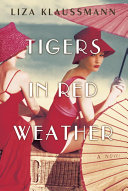 Tigers in Red Weather Pdf/ePub eBook