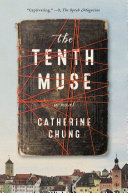 The Tenth Muse Pdf