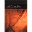 Irish Phrase Book