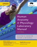 Human Anatomy and Physiology Laboratory Manual  Fetal Pig Version Value Package  includes Anatomy and Physiology with IP 10 CD ROM