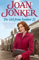 The Girl From Number 22 Pdf/ePub eBook