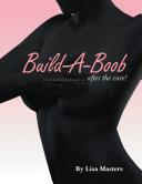 Build-A-Boob