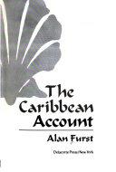 The Caribbean Account