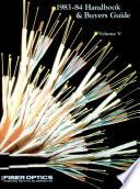 Fiber Optics Weekly Update