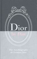 Dior by Dior Deluxe Edition