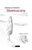 Slowtuscany Pdf/ePub eBook