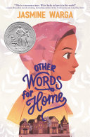Other Words for Home Pdf/ePub eBook