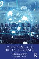 Cybercrime and Digital Deviance Pdf/ePub eBook