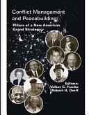 Conflict Management and Peacebuilding