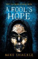A Fool's Hope [Pdf/ePub] eBook