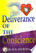 Deliverance of the Conscience