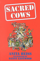 Sacred Cows Book