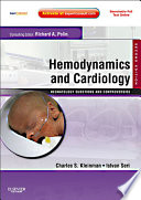 Hemodynamics and Cardiology Book