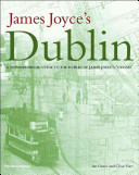 James Joyce S Dublin