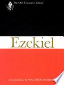 Ezekiel Book