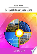 Renewable Energy Engineering Book PDF