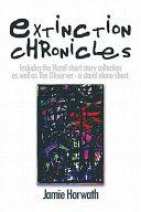 Extinction Chronicles