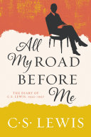 All My Road Before Me Pdf/ePub eBook