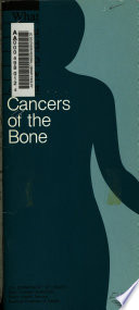 What You Need to Know about Cancers of the Bone