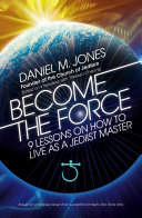 Pdf Become the Force
