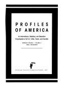 Profiles of America  Iowa  Wisconsin