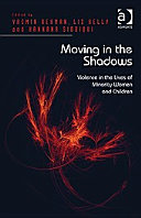 Moving in the Shadows Pdf