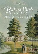 Richard Woods  1715 1793