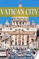Vatican City Travel Guide 2019