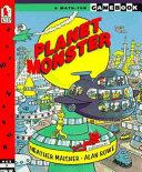 Planet Monster