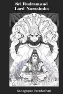 Sri Rudram and Lord Narasimha