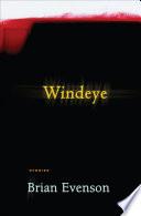 Windeye
