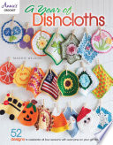 Year of Dishcloths