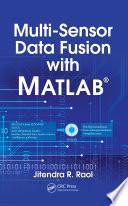 Multi-Sensor Data Fusion with MATLAB®