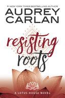 Resisting Roots Book PDF