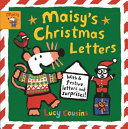 Maisy s Christmas Letters