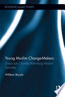 Young Muslim Change-Makers