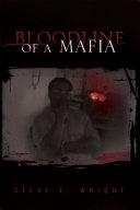 Bloodline of a Mafia ebook