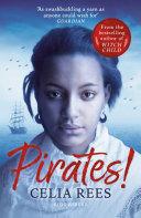 Pdf Pirates!