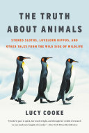 The Truth About Animals [Pdf/ePub] eBook
