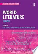 World Literature Reader