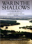 War in the Shallows