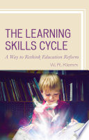 The Learning Skills Cycle Book