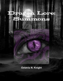 Dragon Lore: Summons