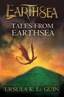 Tales from Earthsea Pdf