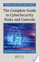 It Auditing Using Controls To Protect Information Assets [Pdf/ePub] eBook
