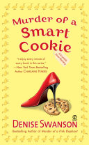 Pdf Murder of a Smart Cookie Telecharger