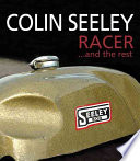 Read Online Colin Seeley For Free