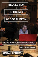Pdf Revolution in the Age of Social Media Telecharger